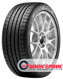 GoodYear Eagle Sport All-Season