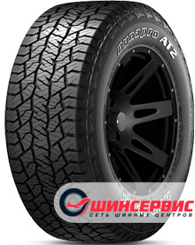 Hankook Dynapro AT2 RF11