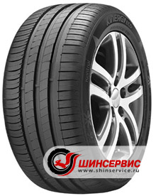 Hankook Optimo Kinergy Eco K425