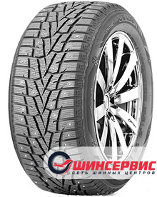 Roadstone Winguard WinSpike